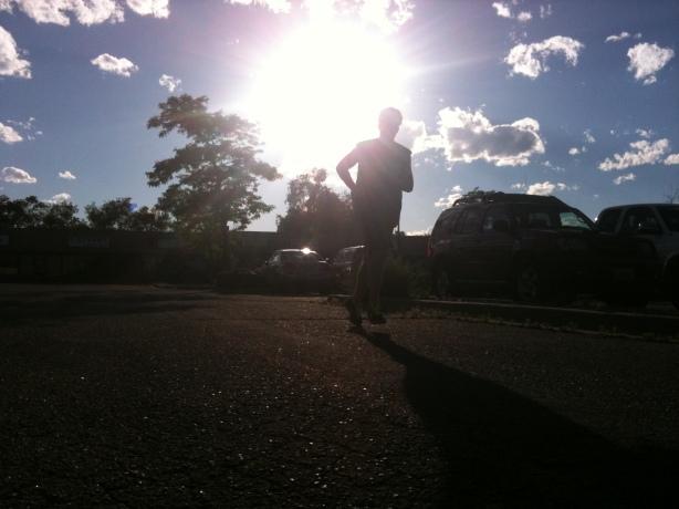 CrossFit, CrossFit Lakewood, Smashby Training, JakeRun