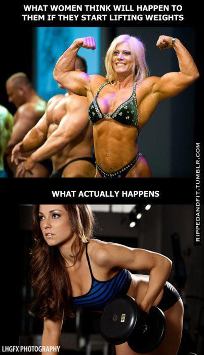 crossfit, smashby training, whatwomenthink