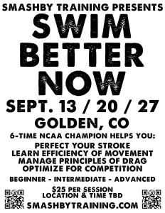 SwimBetterNowTeaser