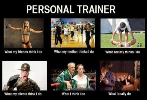 PersonalTrainer1