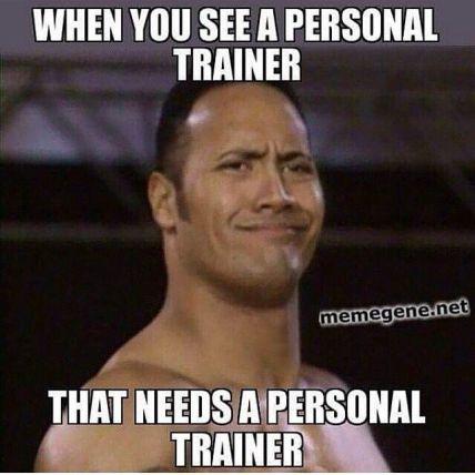 PersonalTrainer3