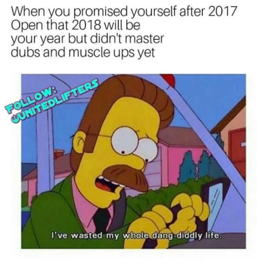 2018OpenNopeUnitedLiftters