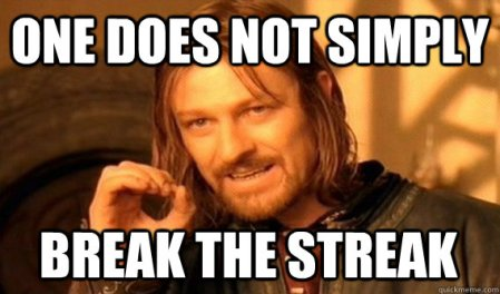 Streaking1