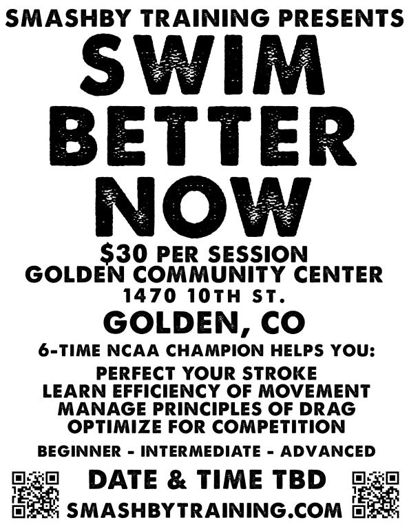 SwimBetterNowIntro