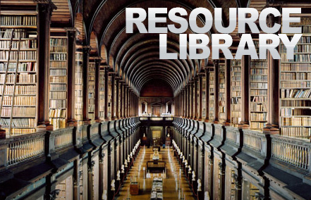ResourceLibrary