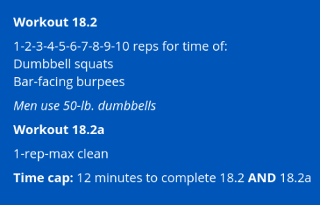 Workout18.2.png